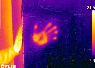 MG énergie - énergétique du bâtiment - Analyse énergétique - Rénovation énergétique - Problème d'humidité - Thermographie du bâtiment - Subvention cantonale - Chauffez renouvelable